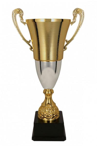 Wyjątkowe trofeum