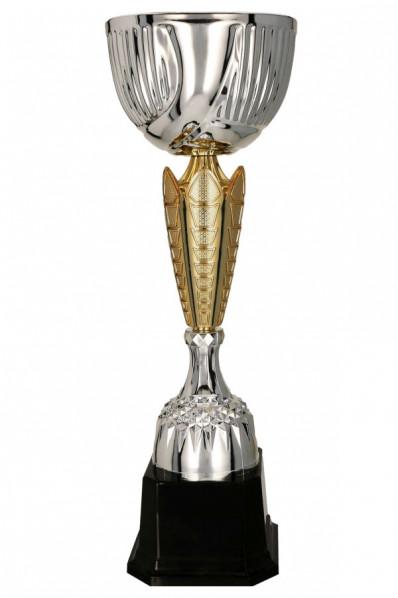 Trofeum sportowe