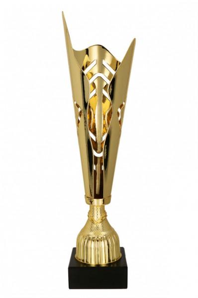 Puchar ze złotym krążkiem