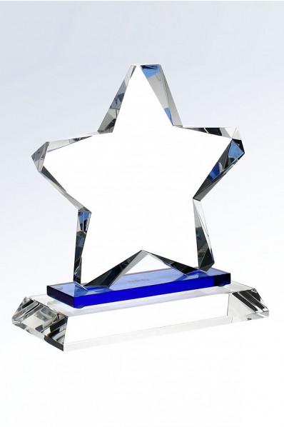 Dominująca gwiazda