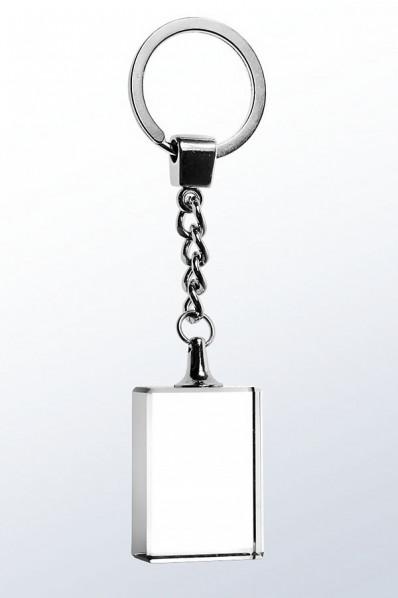 Zapinka do kluczy