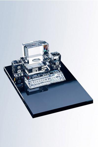 Miniatura maszyny do pisania