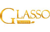 Grupa Glasso